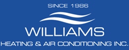 Williams-Heating-and-Air-logo-522w