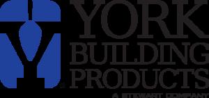 nYorkbuildingogo-300x141