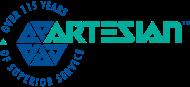 artesian-water-logo